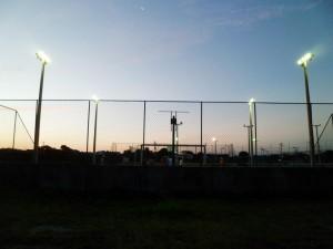 Construção-de-Pista-de-Skate-e-Quadra-Poliesportiva-São-Pedro-da-Aldeia-RJ