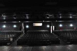 Construção-do-Teatro-Municipal-São-Pedro-da-Aldeia-RJ