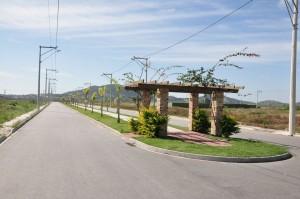 Drenagem-e-Pavimentação-de-Diversas-Ruas-São-Pedro-da-Aldeia-RJ