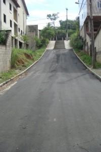Drenagem-e-Pavimentação-de-Diversas-Ruas-no-HBN-Saquarema-RJ