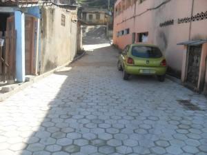 Drenagem-e-Pavimentação-do-Morro-do-Galo-Saquarema-RJ