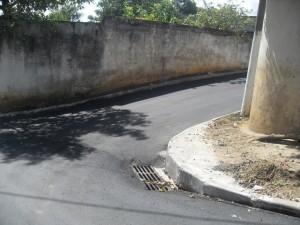 Drenagem-e-Pavimentação-do-Morro-do-Rádio-Saquarema-RJ