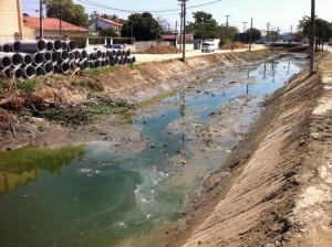 Fechamento-do-Canal-do-Peixe-Araruama-RJ-11