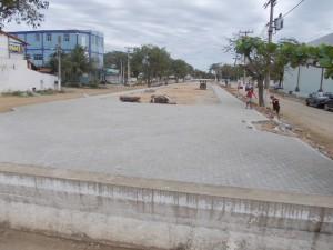 Fechamento-do-Canal-do-Peixe-Araruama-RJ-23