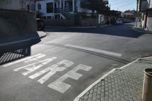 Infraestrutura-Urbana-no-bairro-Castelinho-Arraial-do-Cabo-RJ