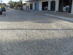 Recuperação-de-vias-em-paralelo-Silva-Jardim-RJ