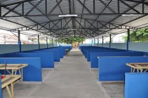 Reforma-do-Mercado-do-Pequeno-Produtor-Araruama-RJ
