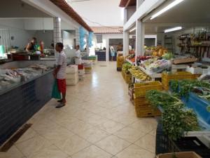 Reforma-e-Ampliação-do-Mercado-Municipal-Araruama-RJ-1