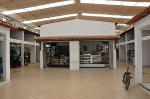 Reforma-e-Ampliação-do-Mercado-Municipal-Araruama-RJ-2