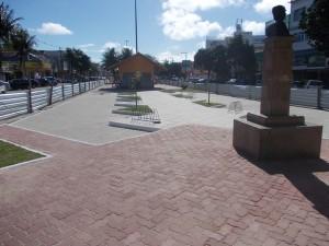 Reurbanização-da-Praça-Getúlio-Vargas-Araruama-RJ2