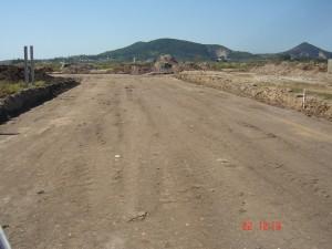 sao-pedro-da-aldeia-006-1772528