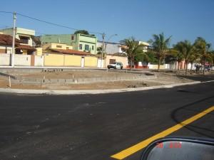 sao-pedro-da-aldeia-014-1713150